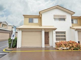 5/439 Elizabeth Avenue Kippa-Ring , QLD, 4021