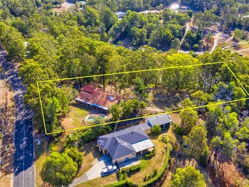 31 The Panorama Tallai, QLD 4213