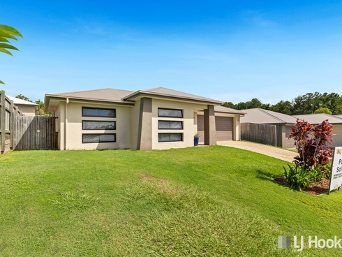 3 Pinevale Court Victoria Point, QLD 4165