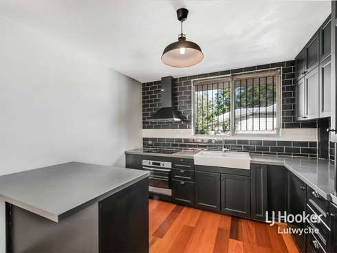 2/59 Lamington Avenue Lutwyche, QLD 4030