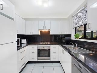 123 Rotherham Street Bateau Bay , NSW, 2261