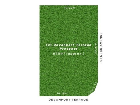 131 Devonport Terrace Prospect, SA 5082