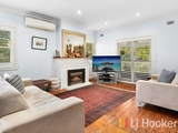 54 Gladstone Street Newport, NSW 2106