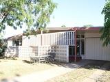 11 Beatty Street Clermont, QLD 4721