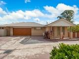 1-3/18 Fairview Place Cessnock, NSW 2325