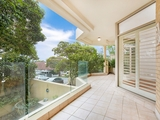 1/115 Wellington Street Bondi Beach, NSW 2026