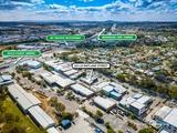3/21-23 Watland Street Springwood, QLD 4127