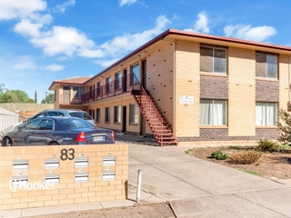 14/83 Windsor Grove Klemzig , SA, 5087