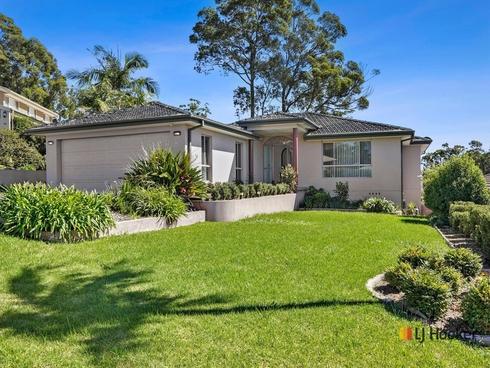 14 Lawson Place Sunshine Bay, NSW 2536