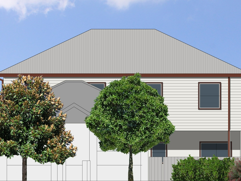46 Devonshire Street Maitland, NSW 2320