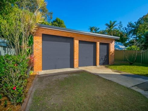 26 Morala Avenue Runaway Bay, QLD 4216