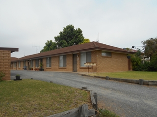 Unit 2/73A Chapman Street Swan Hill , VIC, 3585