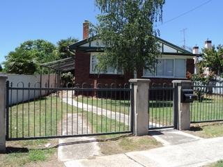 9 Albert Street Goulburn , NSW, 2580