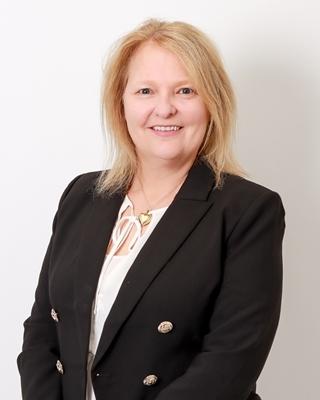 Trina Sheridan profile image