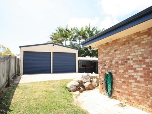 42 Witney Street Telina, QLD 4680