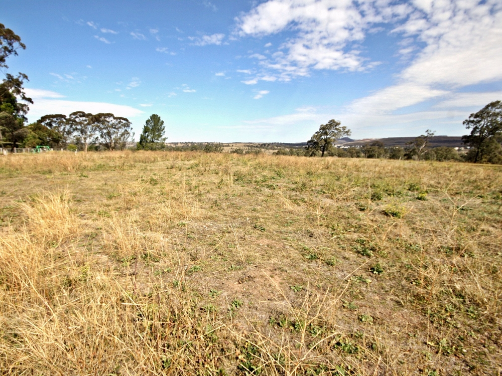 182 Skellatar Stock Route Muswellbrook, NSW 2333