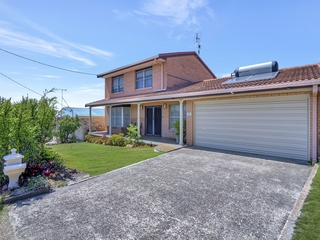 34 McPhail Avenue Kingscliff , NSW, 2487