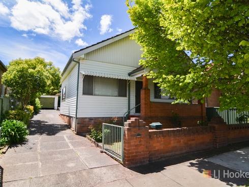 93 Calero Street Lithgow, NSW 2790