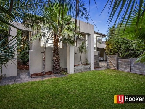 133 Kars St Frankston South, VIC 3199