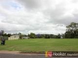 94 Meson St Gayndah, QLD 4625