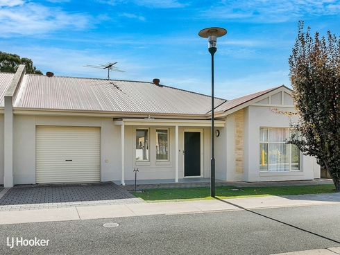10/43 Fisher Street Magill, SA 5072