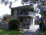 1/35 Memorial Avenue South West Rocks, NSW 2431