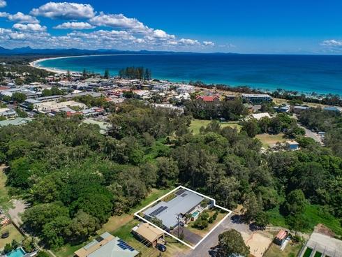 26 Tennyson Street Byron Bay, NSW 2481