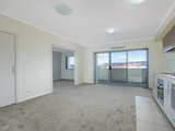 211/142 Anketell Street Greenway, ACT 2900