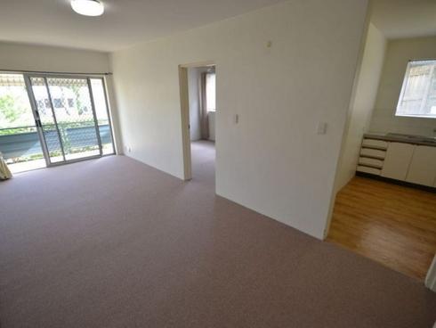 1/65 Stafford Street East Brisbane, QLD 4169