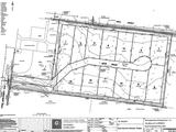 Lot 1 & 2 Jurgens Place Bowen, QLD 4805