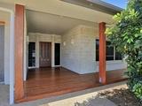 3 Outrigger Close Bargara, QLD 4670
