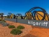 Lot 7392/3 Miethke Avenue Kilgariff, NT 0873
