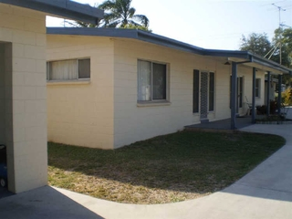 Unit 1/57 Poole Street Bowen , QLD, 4805