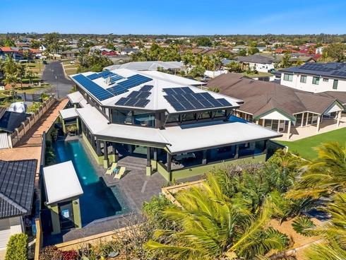 40 Palm Terrace Yamba, NSW 2464