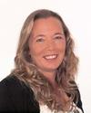 Jackie De Groot