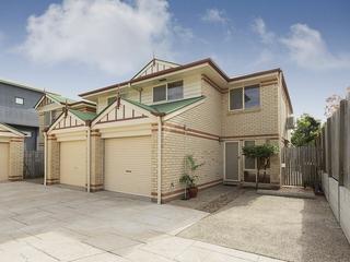 1/16 Christensen Street Yeronga , QLD, 4104