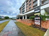 Suite 6/190 VARSITY PARADE Varsity Lakes, QLD 4227
