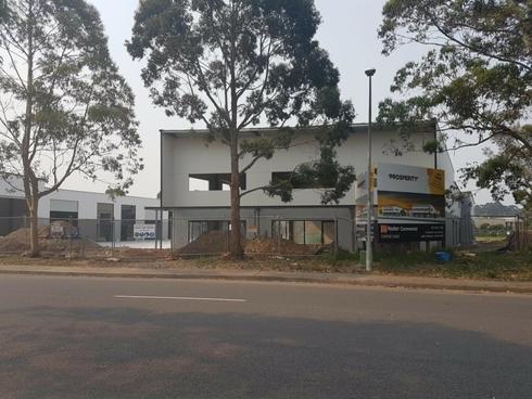Unit 6/16 Reliance Drive Tuggerah, NSW 2259