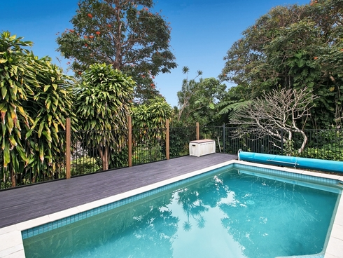 27 Durigan Place Banora Point, NSW 2486