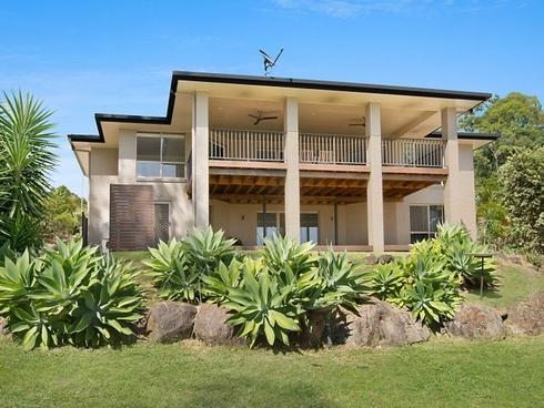 55 Hillcrest Avenue Goonellabah, NSW 2480