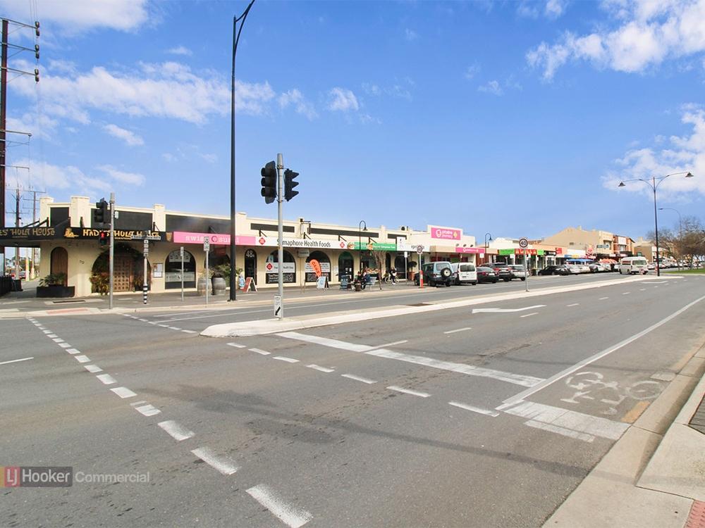 2/51-53 Semaphore Road Semaphore, SA 5019