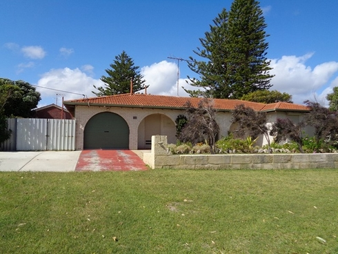 109 Two Rocks Road Two Rocks, WA 6037