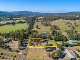 26 Darwalla Road Mount Nathan, QLD 4211