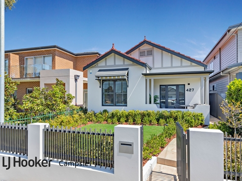 427 Great North Road Abbotsford, NSW 2046