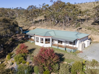493 Denley Drive Wamboin, NSW 2620
