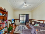 80 Hotham Street Casino, NSW 2470