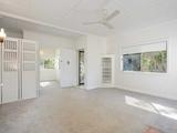 38 Pateena Street Stafford, QLD 4053