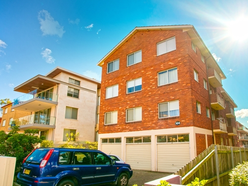 8/104 Howard Avenue Dee Why, NSW 2099