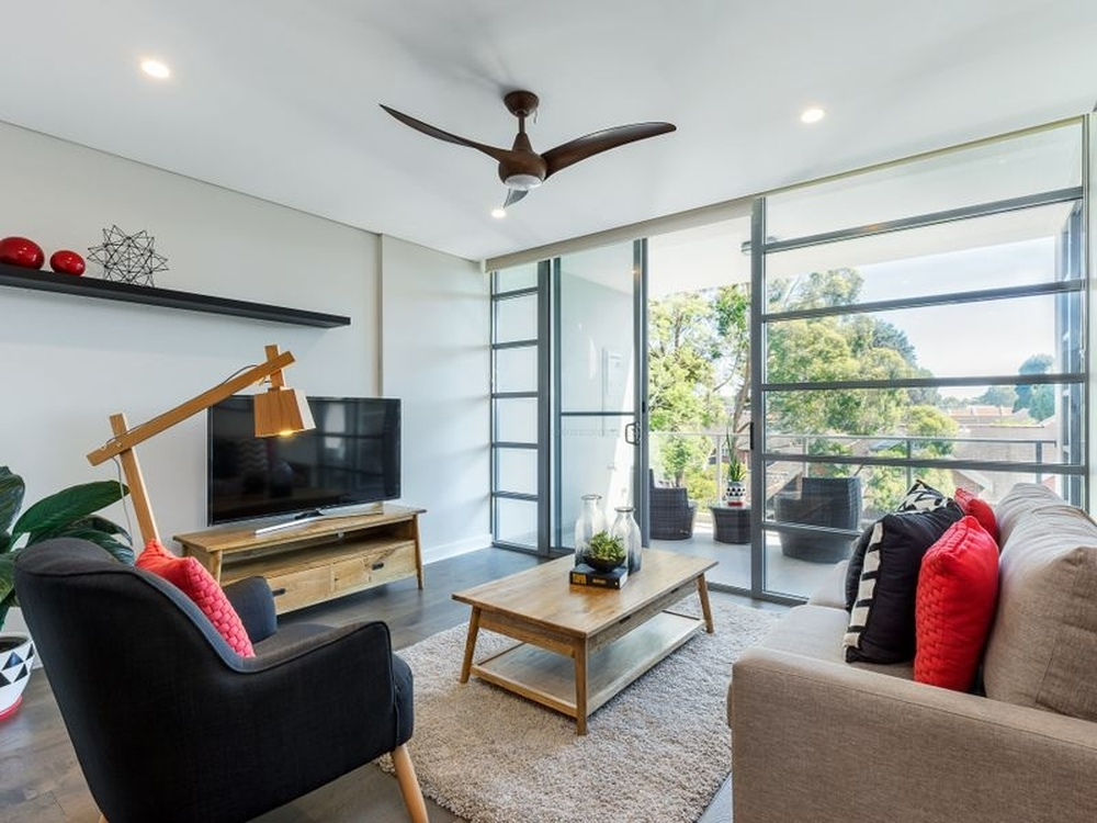 Apartment 30/18 Shinfield Avenue St Ives, NSW 2075