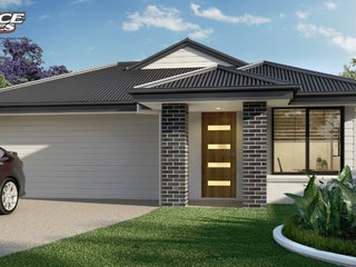 514 Hilary Street Morayfield , QLD, 4506